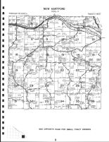 Code 9 - New Hartford Township, Dakota, Winona County 2004